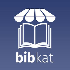 BibCat